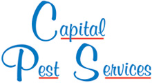 Capital Pest Services