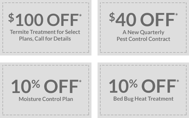2015 Coupons to Save!