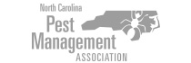Pest Management Association